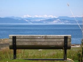 Grassy Point Regional Park