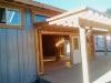 Exterior Porch Two